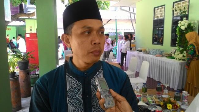 Kodim 1628/KSB Siap Sukseskan Pilkada Serentak 2018