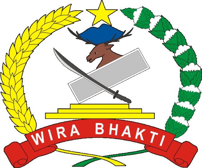 Korem 162/Wira Bhakti