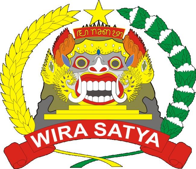 Korem 163/Wira Satya